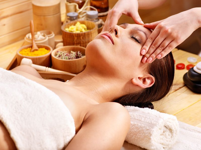 face care dayspa bristol ct