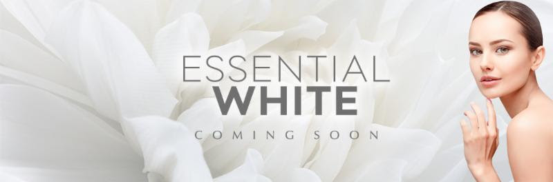 yon-ka, white, brightening, whitening, bristol, ct, salon, spa