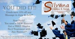 graduation, graduation 2018, graduation gift, bristol, bristol ct
