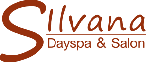 Bristol CT Day Spa & Salon | Silvana Dayspa & Salon