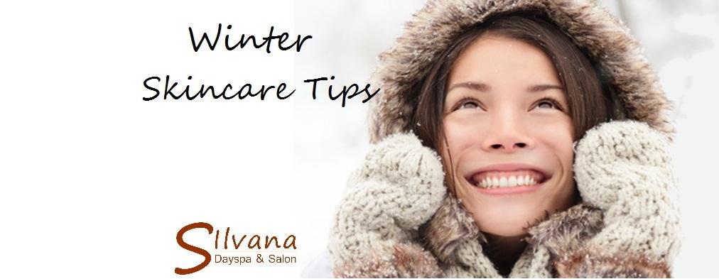 winter, skin care, facial, bristol, connecticut, exfoliate, yonka, yonka paris, yon-ka, moisturize, moisture, cold, cold weather,