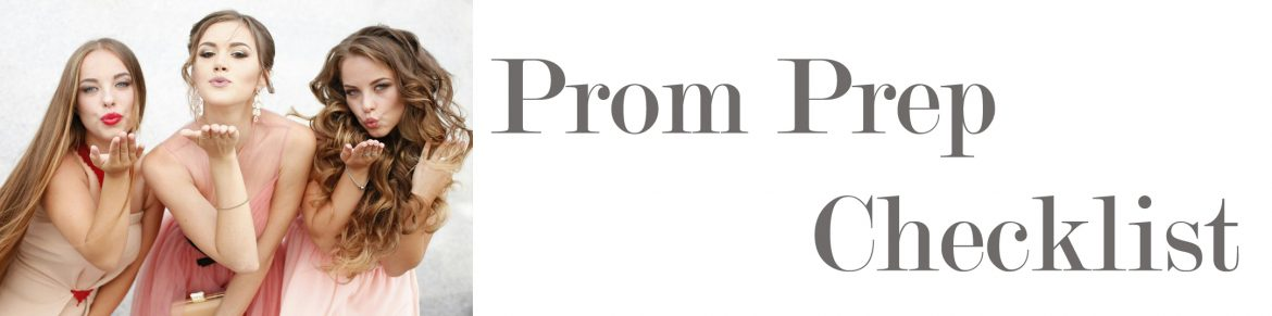 prom, bristol ct, bristol ct prom, prom hair, prom makeup, manicures, pedicures, nails, prom, prom nails, prom pedicure, french pedicure, bristol eastern prom, bristol central prom,